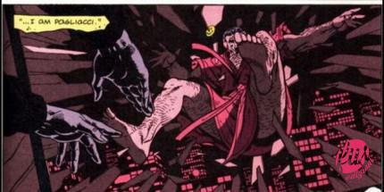 watchmen-joke-robin-williams-104522-640x320