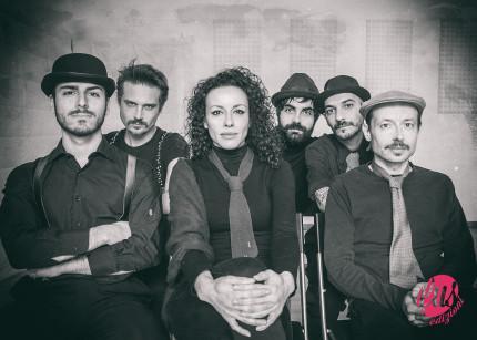 Regia_cast L'UOMO DI FUMO