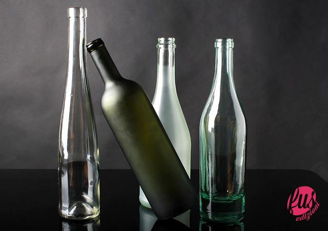 glass-671963_640