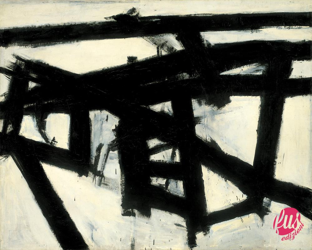 Franz-Kline_Mahoning-1956_ArtEx