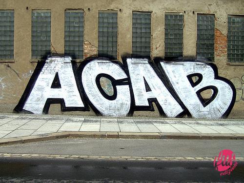 acab 3