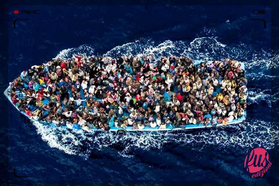 immigrati_Fotor