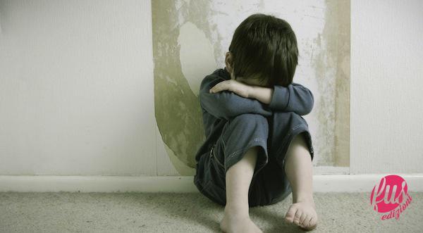 abuso-sessuale_pedofilia_minori-1200x661