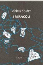 I miracoli del rifugiato che pubblicò un romanzo