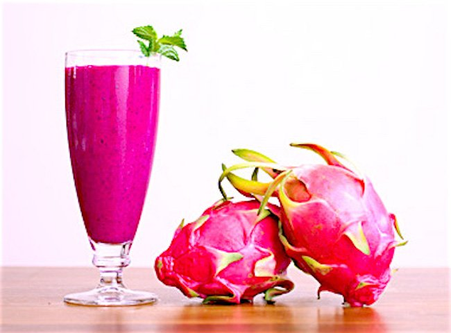 What-Is-Pitaya