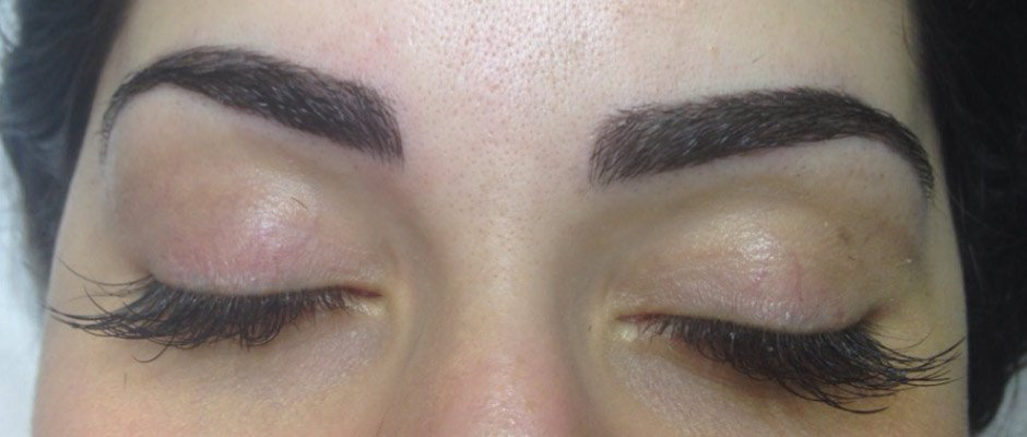 eyebrow-tattoo-slider