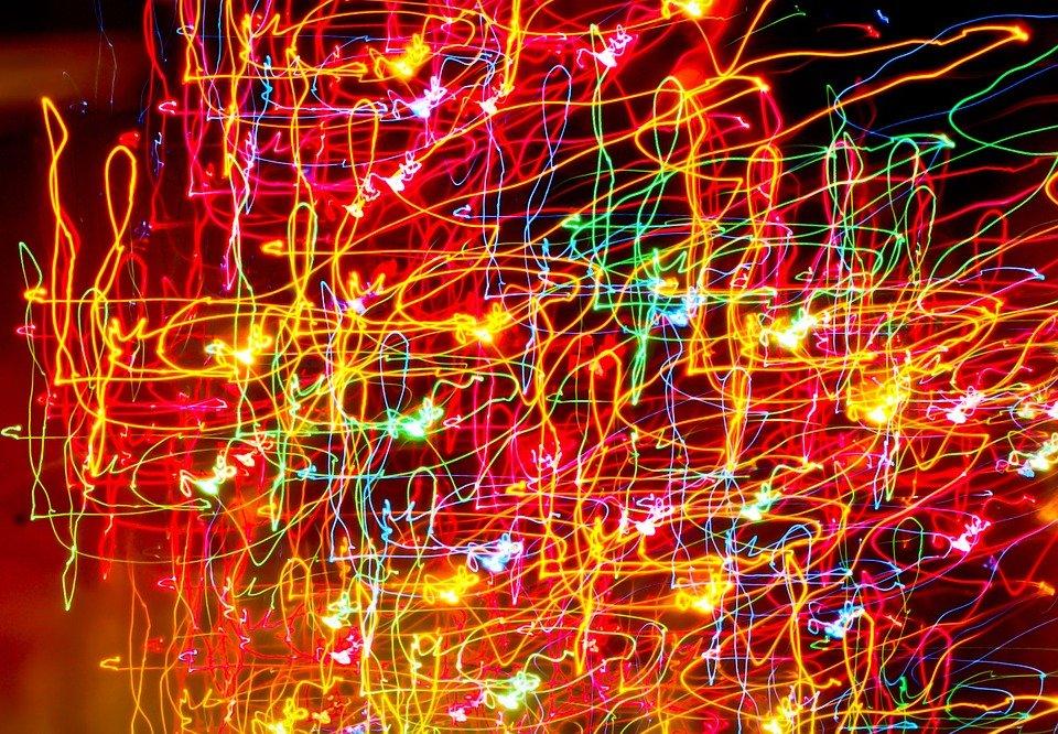 lights-238455_960_720