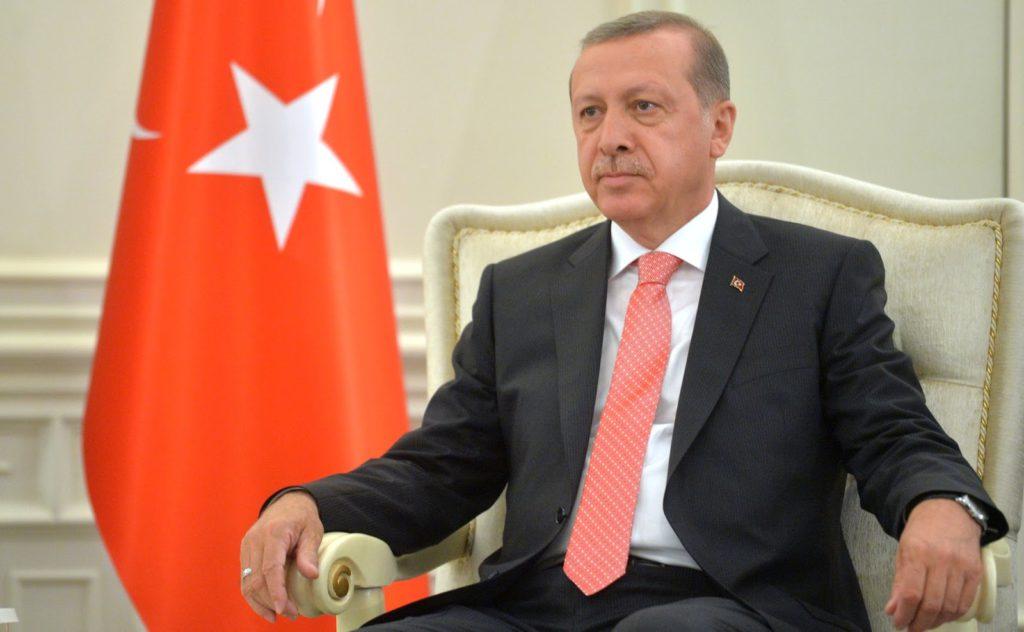94709_erdogan