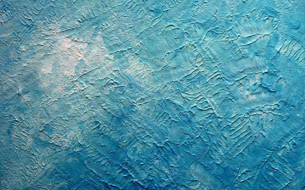 texture-wallpaper-10