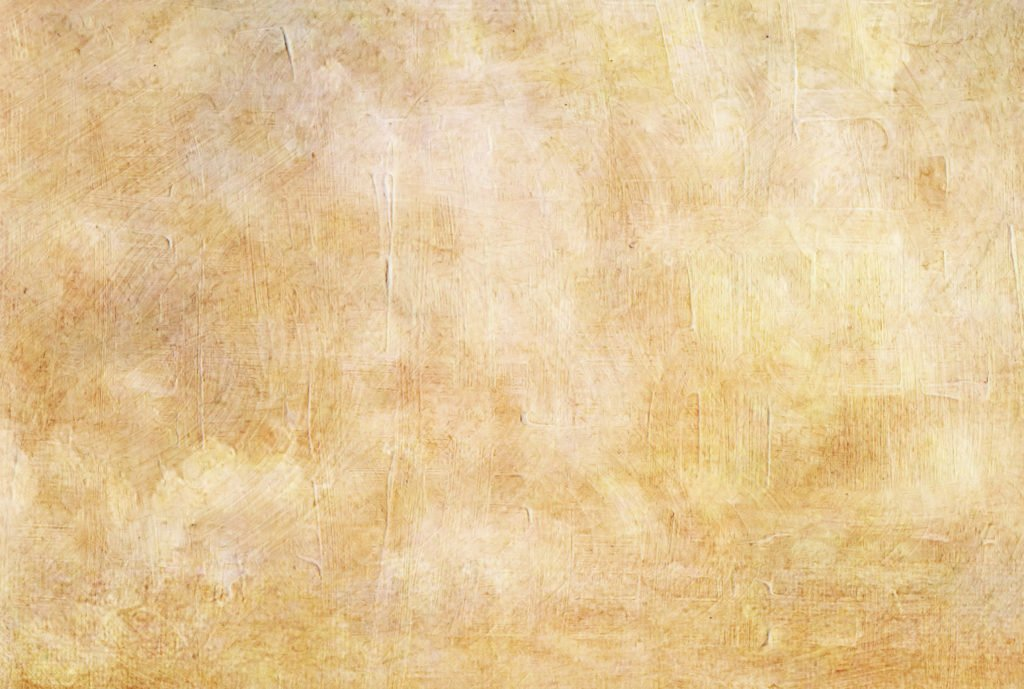 texture_116_by_wanderingsoul_stox