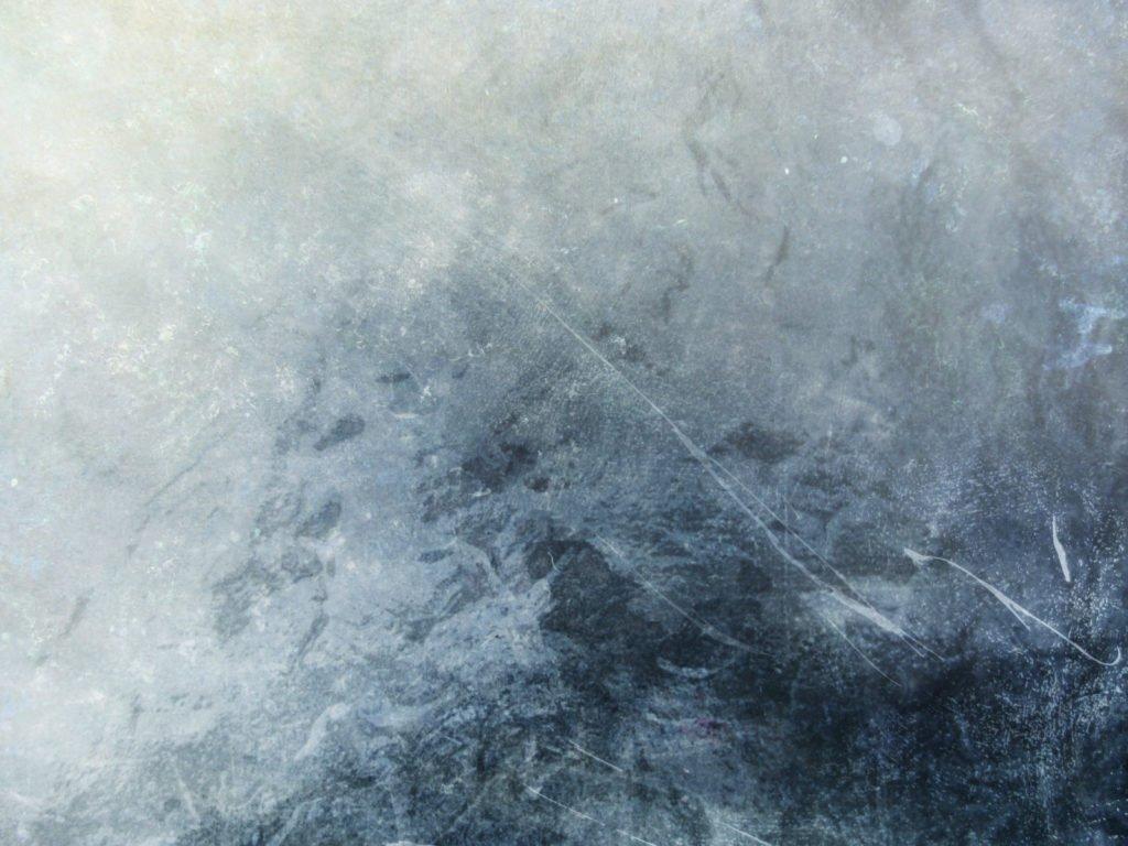 texture_140_by_sirius_sdz-d2btip9