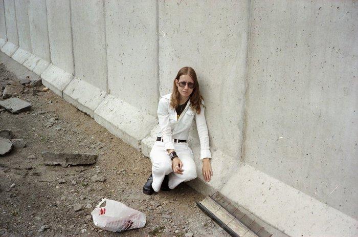 Lars+Laumann_Berlinmur