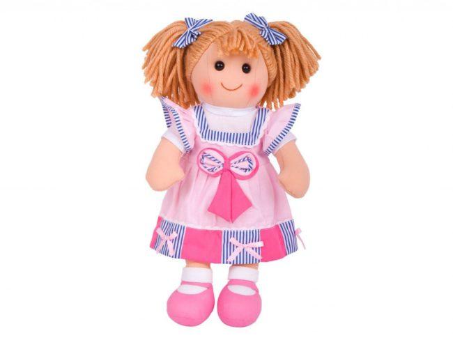 bambola-georgie