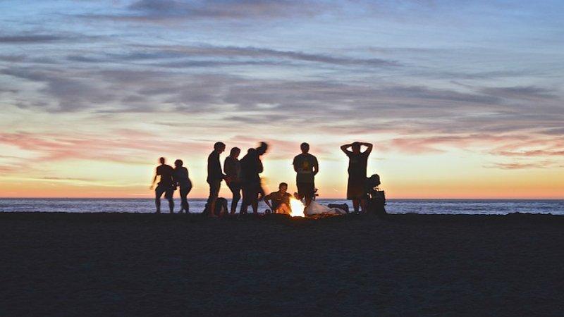 campfire-984020_640