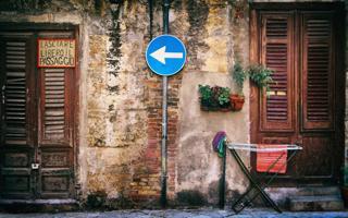 vicoli-della-kalsa-palermo-guidemeright-770-15-04-2016-11-51
