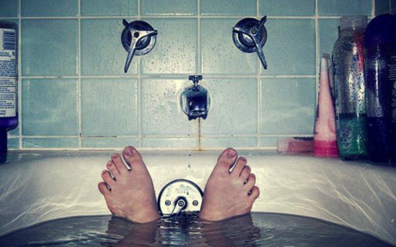 morta-vasca-bagno