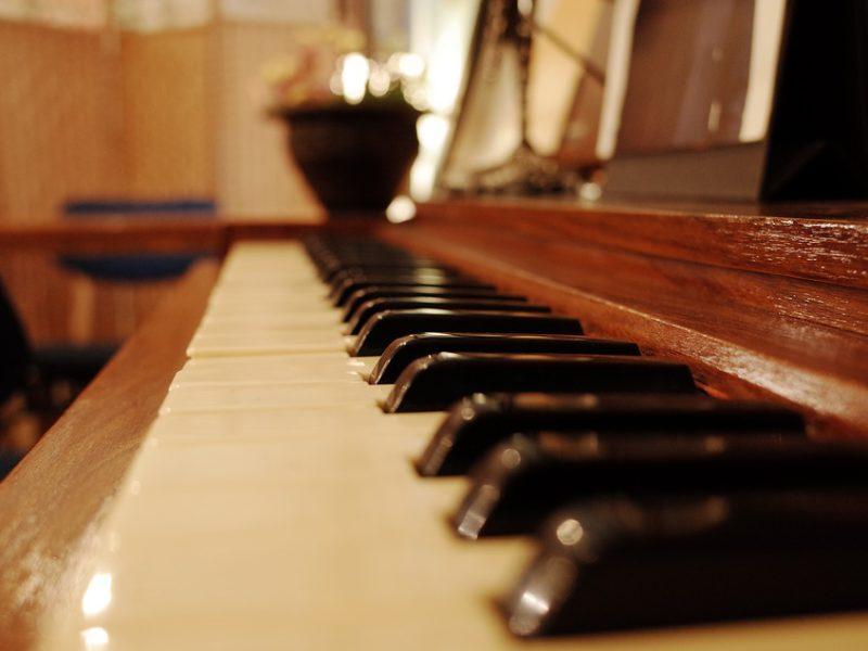 piano-1141641_960_720