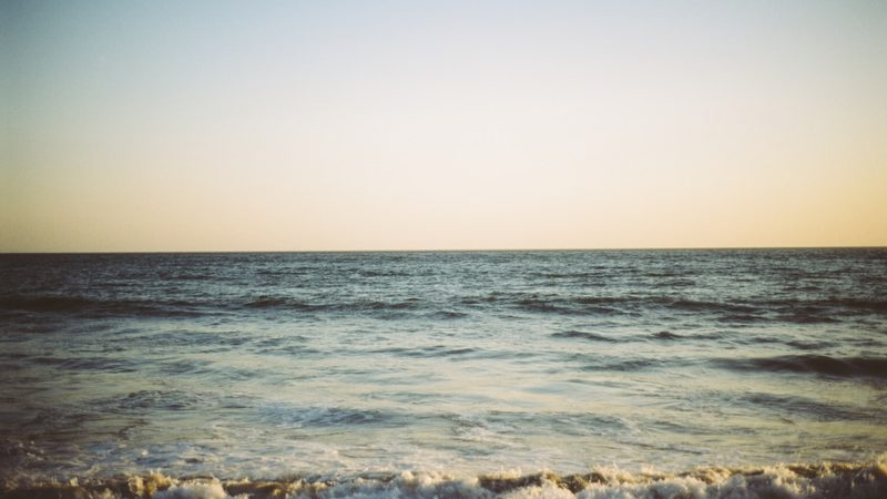sea-ocean-waves-large