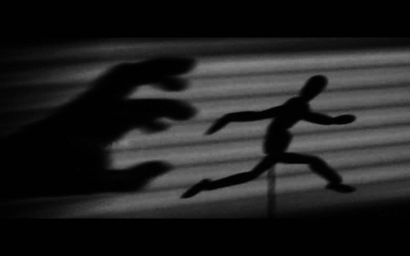 correre-con-ansia