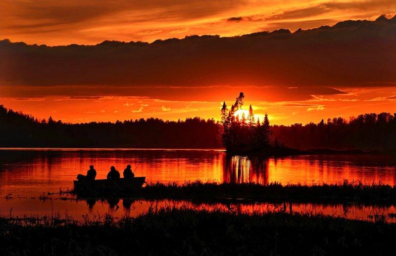 tramonto-per-la-chiusura