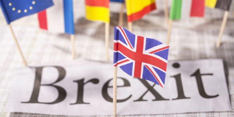 uscire-unione-europea