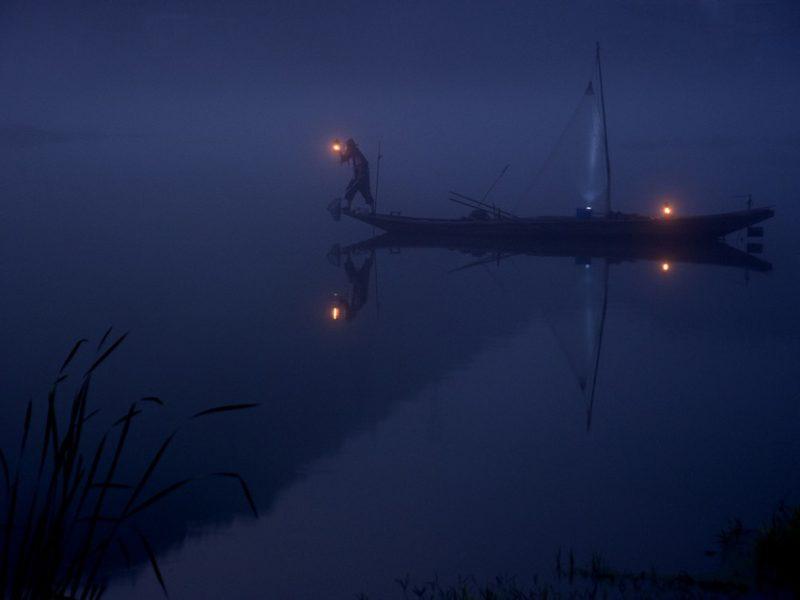 boat-691338_960_720