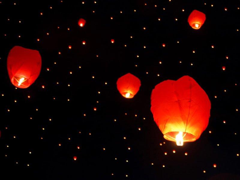 floating-lanterns-112957200573te