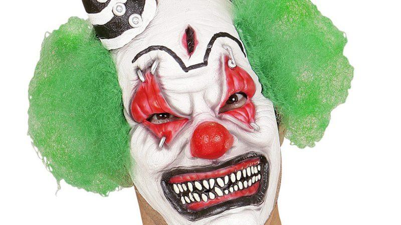 maschera-da-pagliaccio-assassino-con-capelli-e-cappellino
