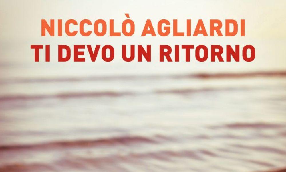 agliardi-ti-devo-un-ritorno-cover_m-1000x600