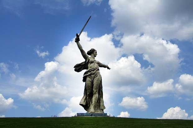 statua-donna