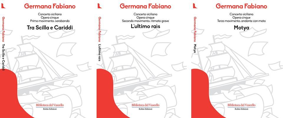 trilogia-copertina
