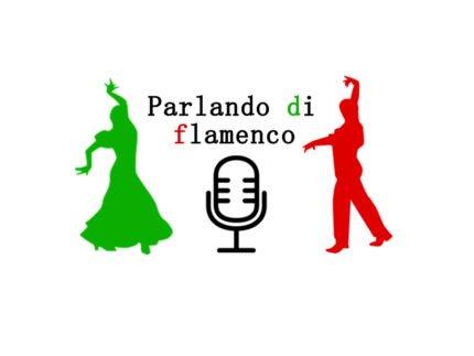 Parlando di flamenco