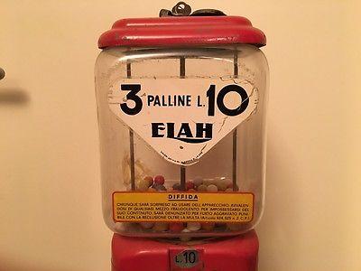distributore-chewing-gum-anni-60-elah-_1