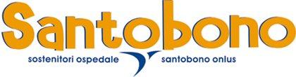 sosotenitori-ospedale-santobono-onlus-logo1