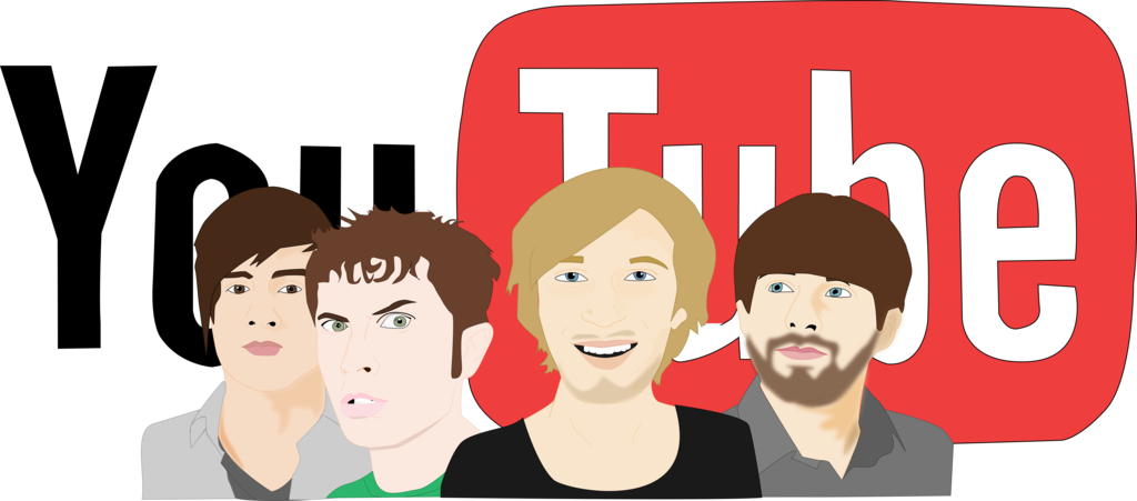 youtubers_by_jemma_the_human-d61m7m1