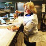 Ristorante Pizzeria Franco – La solidarietà al di là della solita beneficenza