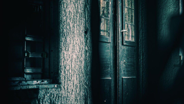 house-Autore Tama66