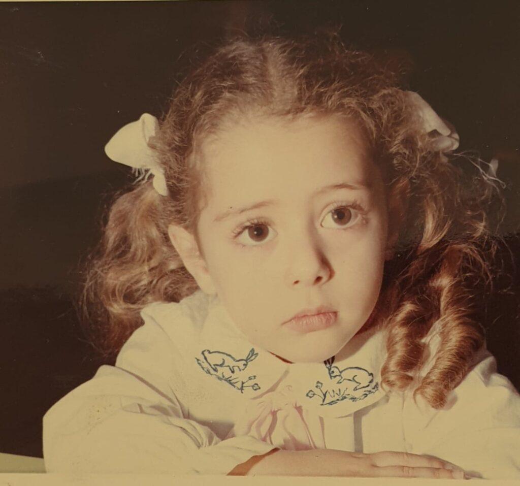 Lygia Roy