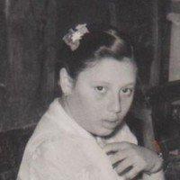 Anna Maria Bonfiglio