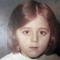 Enrica Rivello
